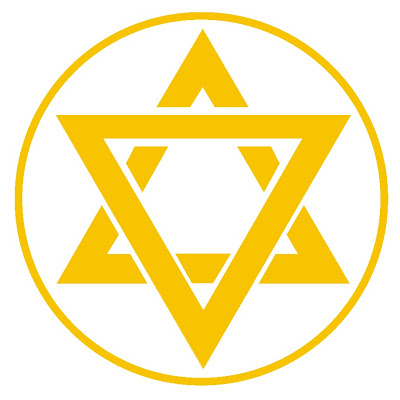 Joshua The Star Of David And The Coming Of The Antichrist Spirit