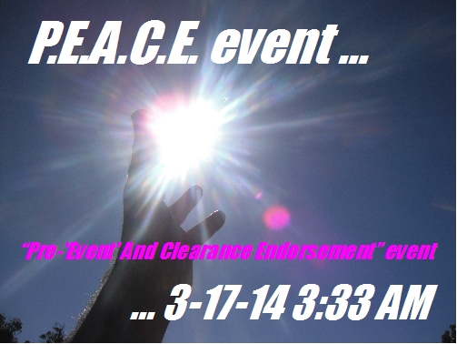 kp_peace_event_logo