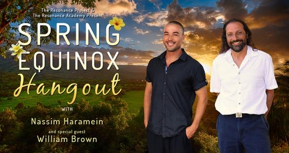 Spring_Equinox_2014_Header_v4.1
