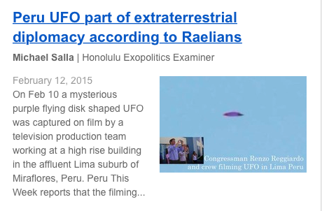 Screenshot 2015-02-14 14.36.52