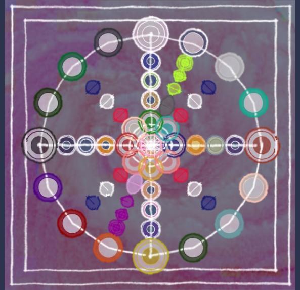 WHEEL_20151106-ver8-RENDER 1
