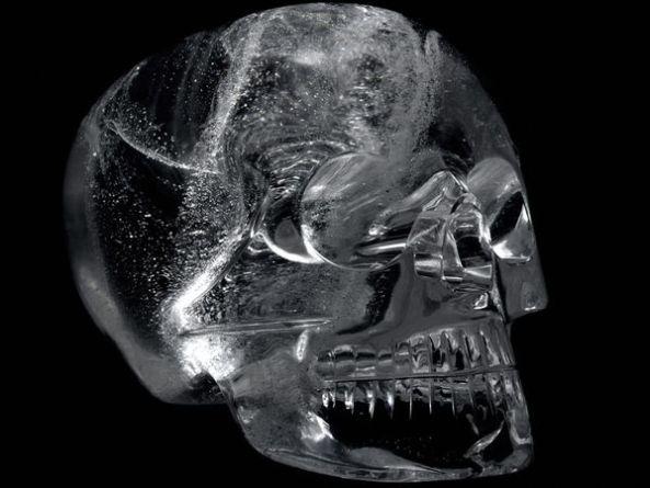 crystal-skull_24752_600x450
