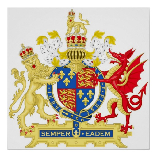 coat_of_arms_of_england_used_by_queen_elizabeth_i_poster-r5af711c4468b4b4985bb4df694fec82e_w2q_8byvr_512