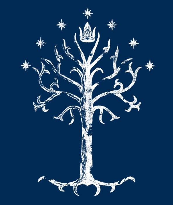 f06d_tree_gondor