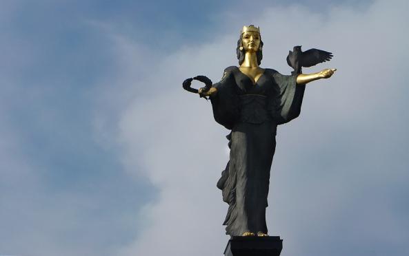 st_sofia_monument_sofia_bulgaria