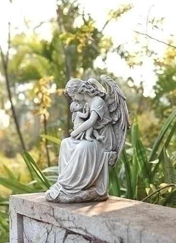 angel-baby-garden-statue-15-h_67681