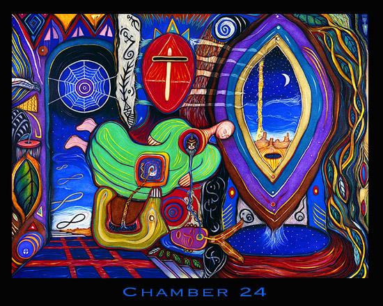 chamber24hr