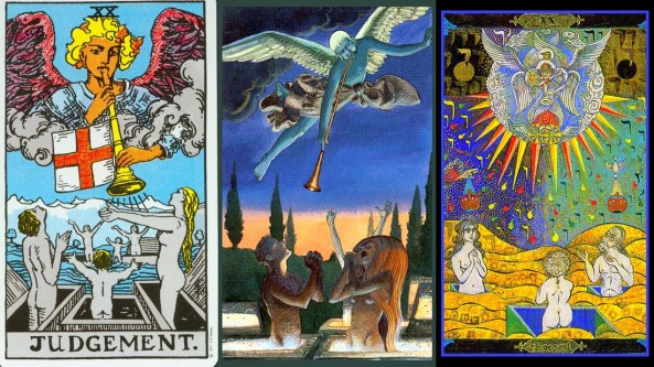 judgement-collage_orig
