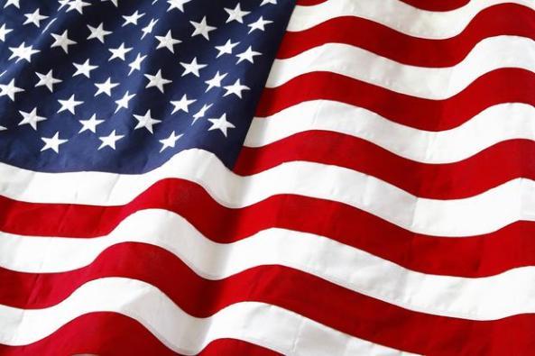 us-flag-21-apr-2017